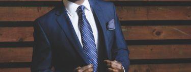 30代サラリーマンは、オーダースーツにしてこだわりを持とう!