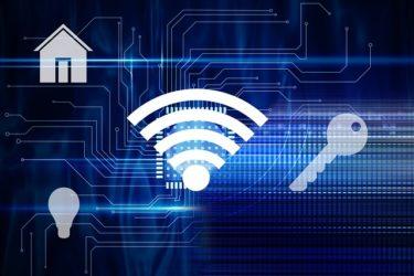 VPNとは?無料Wi-Fi利用するなら使った方がいい。